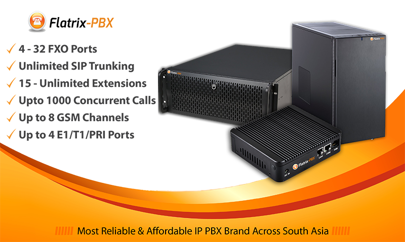 Ip Pbx Pabx Call Center Voip Solutions In Sri Lanka