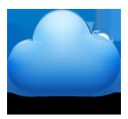 Cloud Compatibility