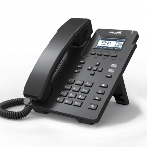 Atcom D21 POE IP Phone