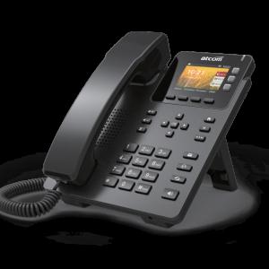 Atcom D33 POE IP Phone